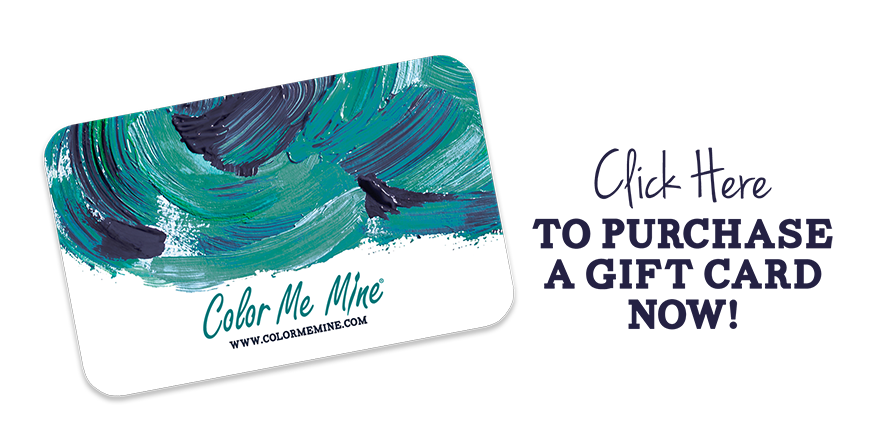Wichita Gift card